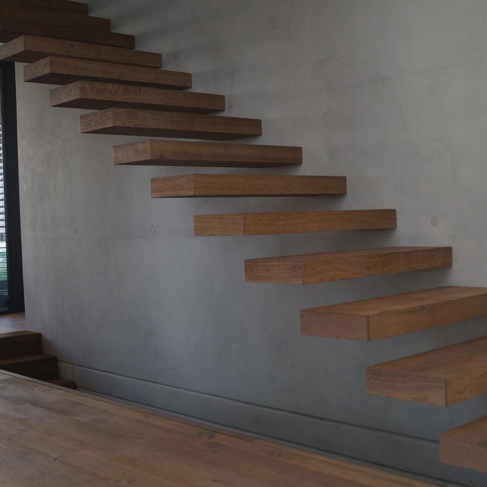 Treppen DSC00354 V2