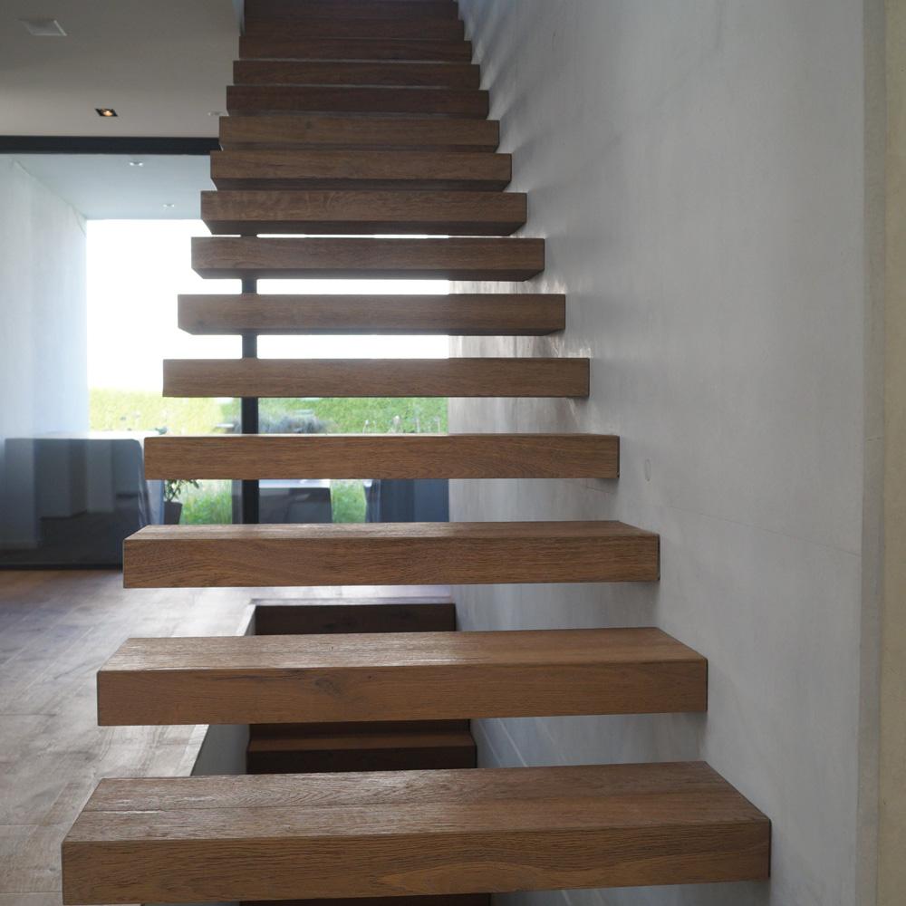 Treppen DSC00355