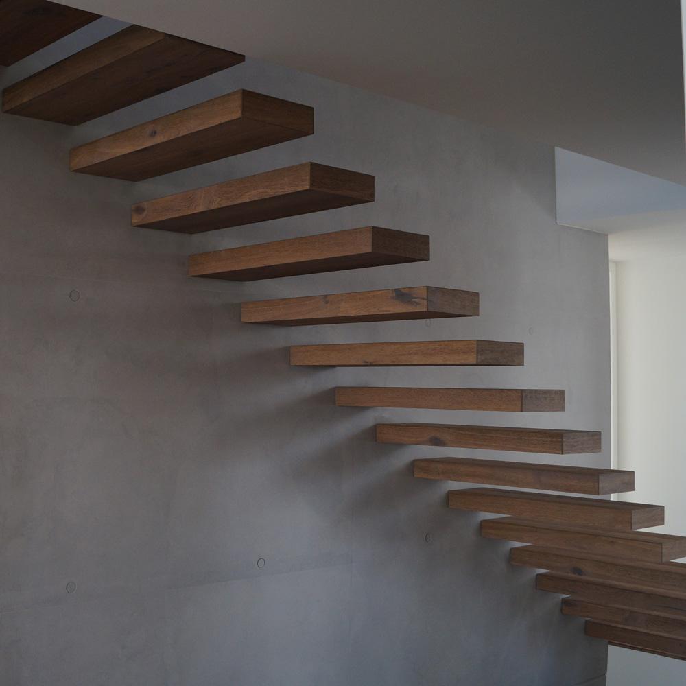 Treppen DSC00356