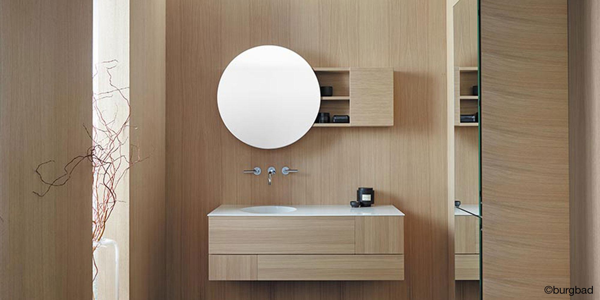 badezimmer im keller. Black Bedroom Furniture Sets. Home Design Ideas