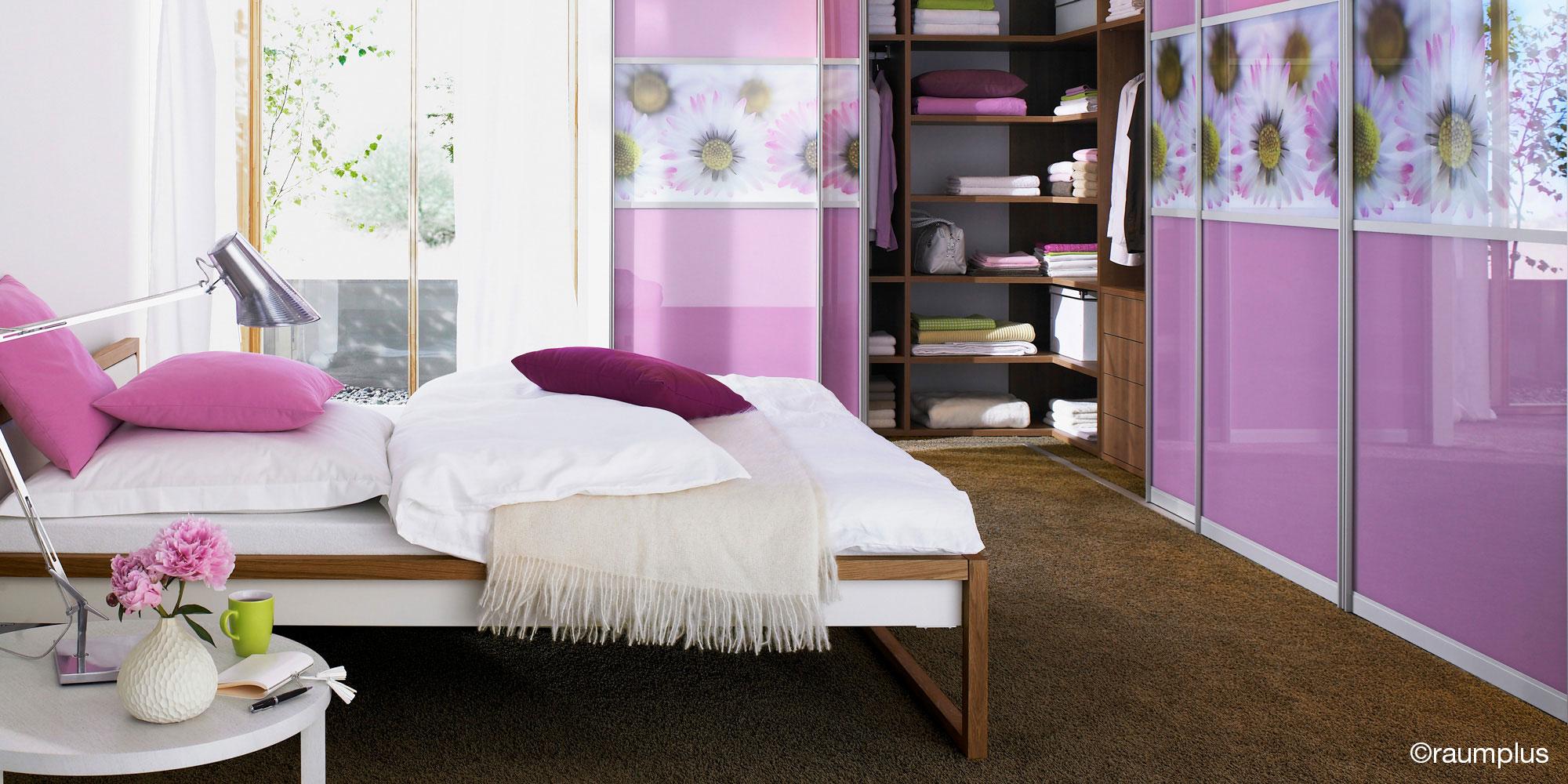 Schlafzimmer Bild711 RZ 1