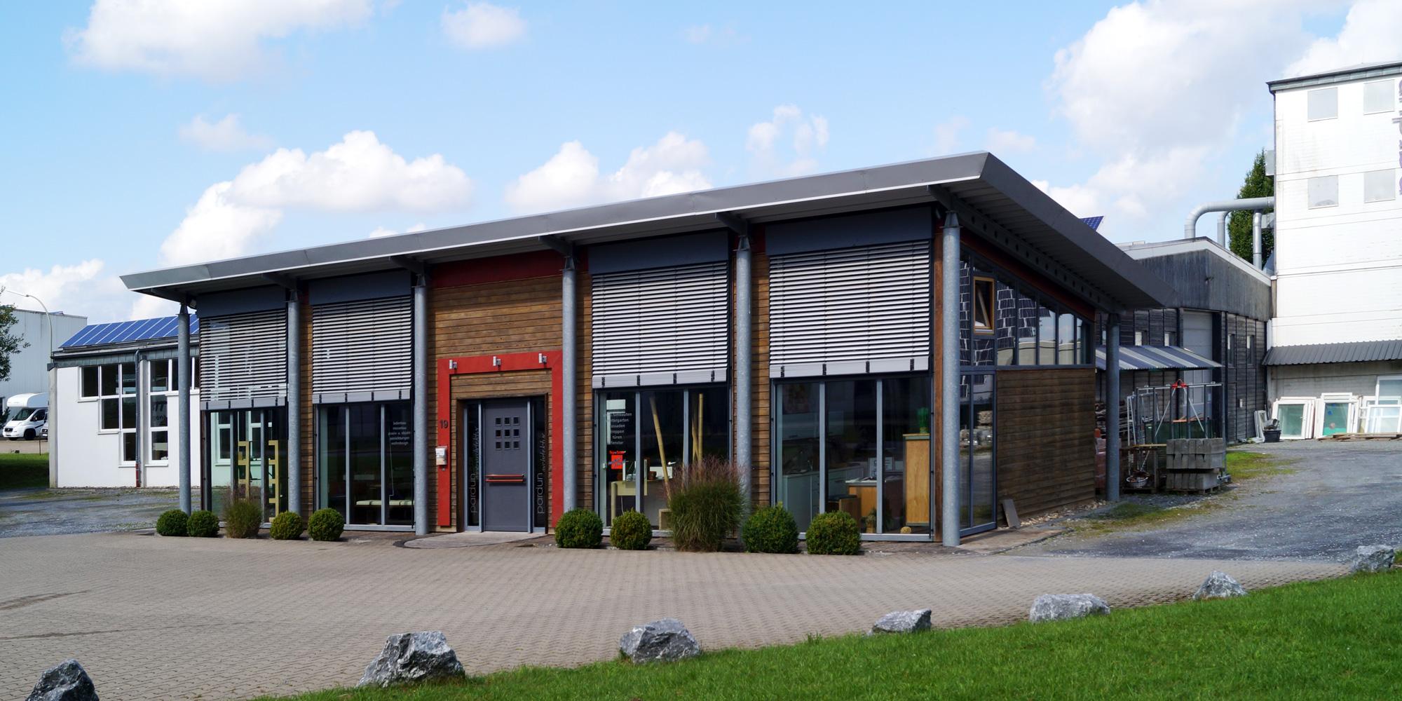 Uebersicht Hallen DSC01740